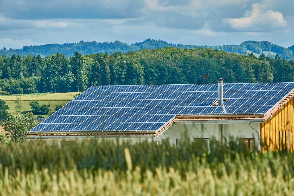 napelem támogatás mfb